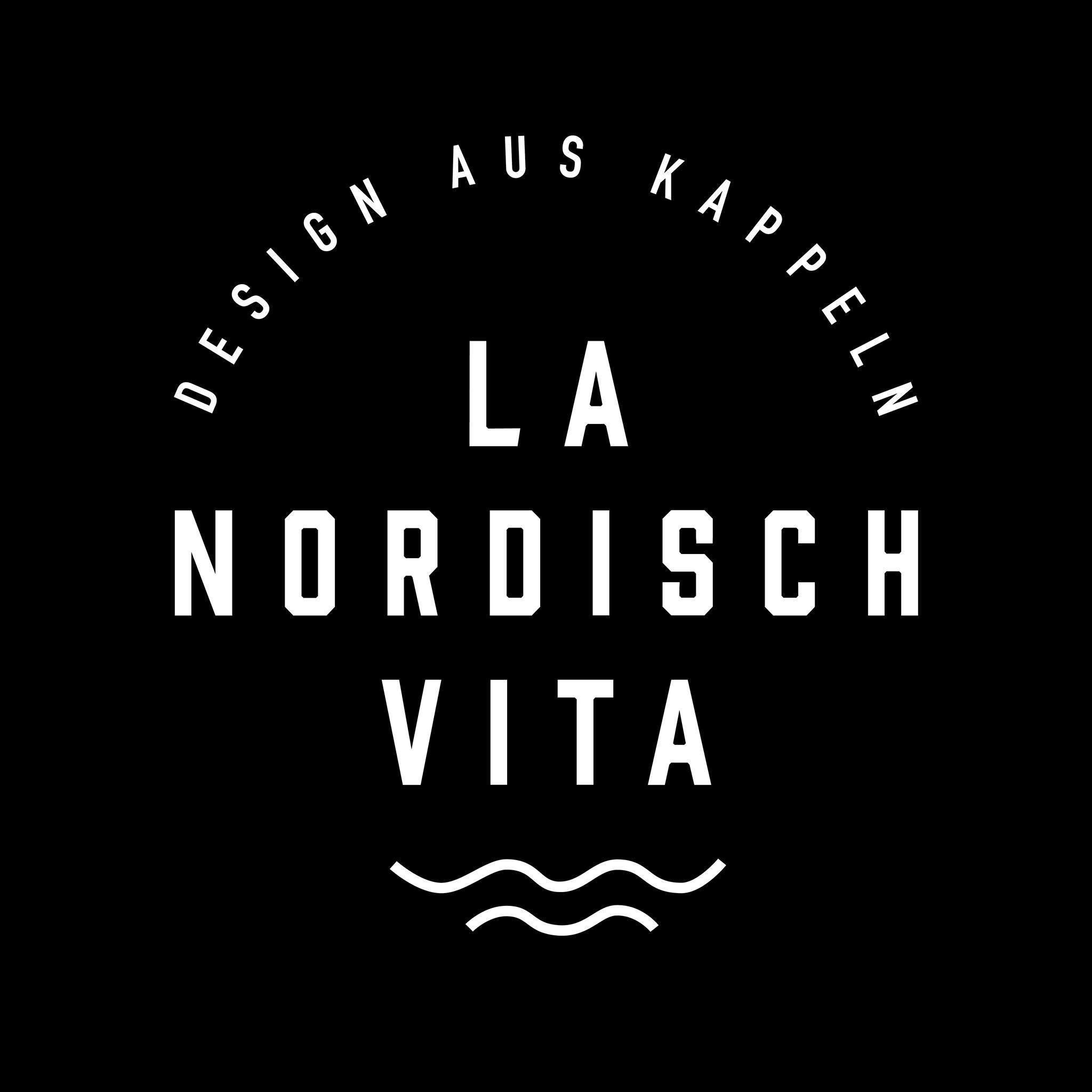 La Nordisch Vita